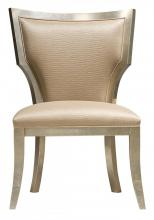 Currey 7015 - Garbo Chair