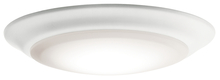 Kichler 43846WHLED30 - Downlight LED 3000K