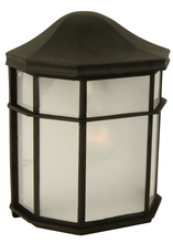 Craftmade Z103-04 - Outdoor Lighting