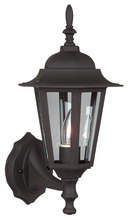Craftmade Z150-04 - Outdoor Lighting