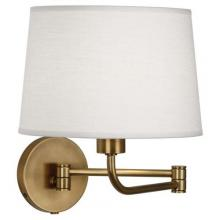 Robert Abbey 464 - Koleman Wall Sconce