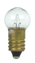 Satco Products Inc. S7133 - 3.13 Watt Miniature Lamp