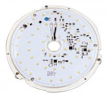 Satco Products Inc. S9781 - 20 Watt LED - LED Module Lamp