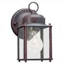 Sea Gull 8592-26 - Single-Light Outdoor