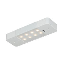 "Vaxcel International X0005 - Instalux� 8"" LED Motion Under Cabinet Light"