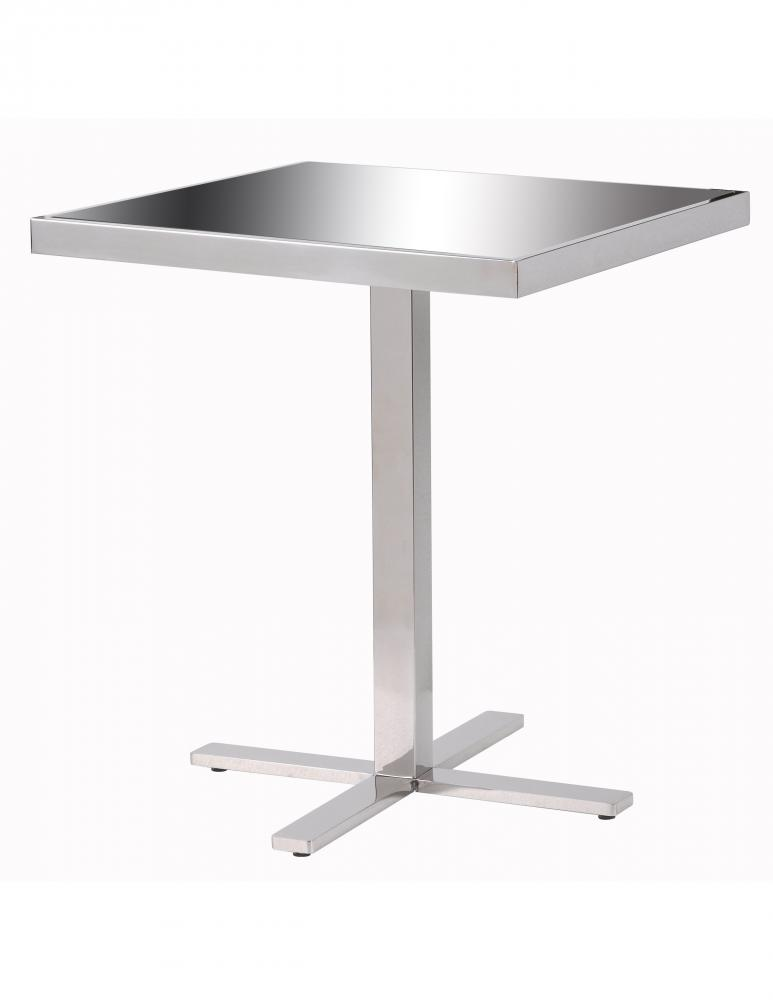 Anekas Interiors in Fort Collins, Colorado, United States,  XGN4, Prep Accent Table, Prep