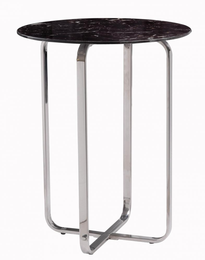 Anekas Interiors in Fort Collins, Colorado, United States,  XGNN, Andante Accent Table, Andante