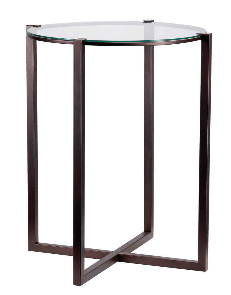 Anekas Interiors in Fort Collins, Colorado, United States,  XGNQ, Lodin Accent Table, Lodin