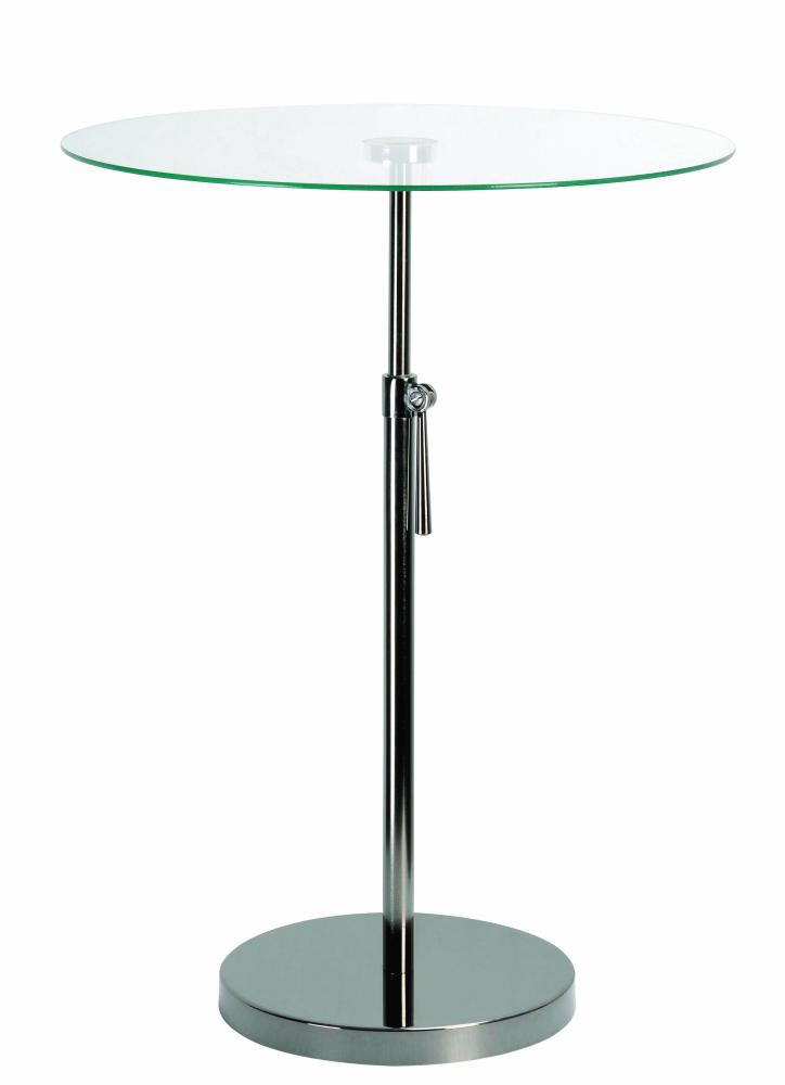 Anekas Interiors in Fort Collins, Colorado, United States,  XGNR, Propel Accent Table, Propel