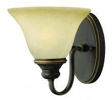 Hinkley 5450AT - SCONCE CELLO